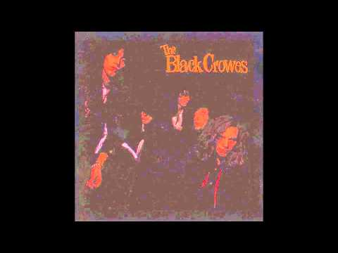 The Black Crowes - Stare It Cold mp3
