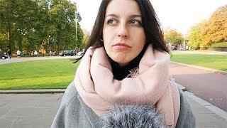 Поиск работы в Лондоне, цены на жилье и мои впечатления от жизни в Англии