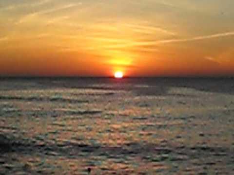 Sunrise Kanyakumari Youtube
