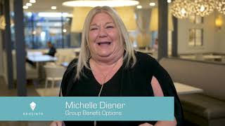 RD Scinto Commercial - Michelle Diener