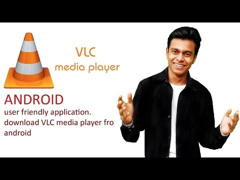 Download VLC Media Player For Android Phone