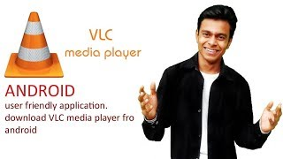 Gambar cover Download VLC Media Player For Android Phone