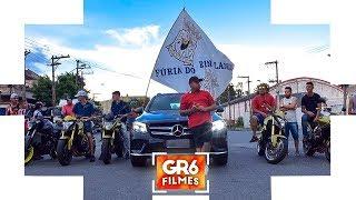 MC Davi - Tchau Pra Falsidade (GR6 Filmes) Djay W