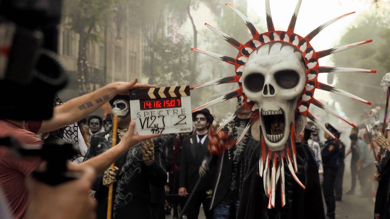 Картинки по запросу джеймс бонд мексика