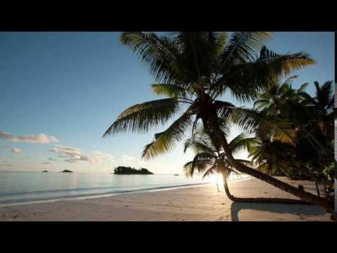 Seychelles Location Presentation Video