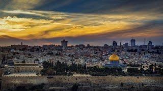 مصر العربية | قرار تاريخي لـ«اليونسكو» ينفي علاقة اليهود بالأقصى