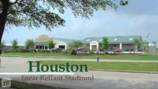 Rover Oaks Pet Resort | Dog Daycare | Houston, Tx