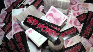 Al Rocco - RMB人民币 Red Money (Prod. by Chemist)