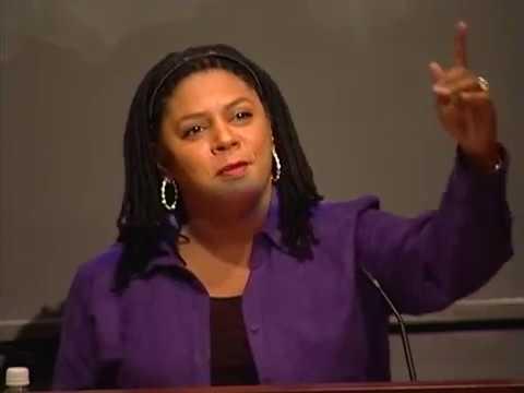 'Made in America: The History of Black Gospel Music' – Teresa Reed