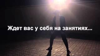 Хочешь танцевать в стиле Майкла Джексона? Приходи! https://vk.com/jacksonsarafan