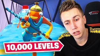 Download I attempted a 10,000 level deathrun. Mp3 and Videos