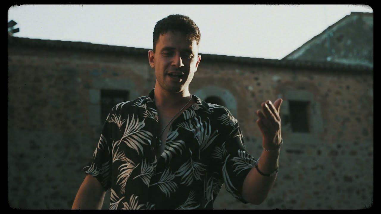 Download Pul-SECUELAS ft Darío González (Videoclip)