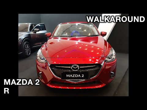 mazda-2-r-2019---exterior-&-interior-walkaround-#giiassurabaya2019