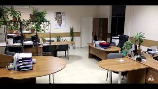 Рекламный ролик компании Группа Охранных Предприятий «РЫСЬ»(, 2015-04-27T15:36:51.000Z)
