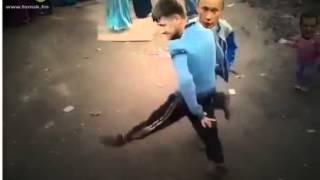 Дагестанские москвичи,прикол
