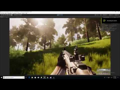 Full Download] Unity3d R Life Project H Games Survival Update 3 Demo