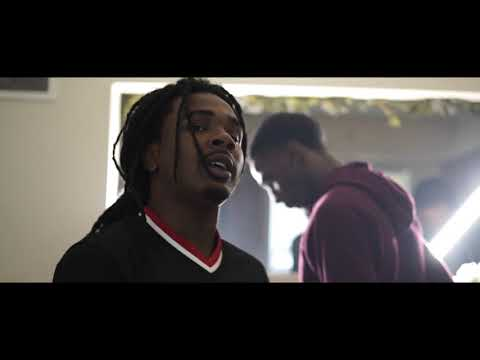 3 Problems ft. Juice 23 & ProbloGang Kb - Slide (Official Music Video) Prod by RobbyOne