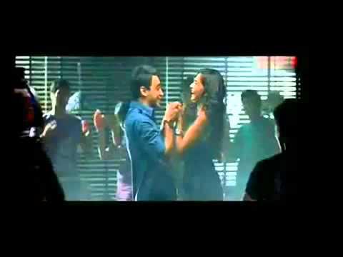 I Hate Luv Story ~~ I Hate Love Story ( Full Song) mrjanbaaz..mp4.flv
