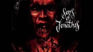 Sons of Jonathas - Final Call