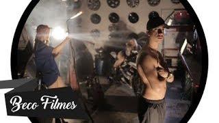 Baixar Beco Filmes - Mc Leo Wr  Raba debochada (Video Clipe)