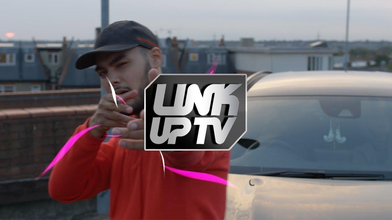 Armz - 100 Inna 30 [Music Video] | Link Up TV