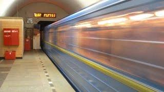 Trainz Simulator 2012 - Московское метро [Новый номерной](Trainz simulator 2012 московское метро кольцевая линия Подписывайтесь на канал!Смотри все прохождения,Обзоры, Let's..., 2014-08-20T20:43:08.000Z)