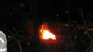 April 25, 2009 (Minneapolis) - Dinkytown Riot Compilation [University of Minnesota]