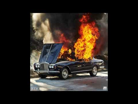 Portugal. The Man - Number One (Full Song)