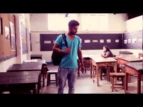 Tu Chahiye | Cover by Viraj Singh | Reprised Version | Bajrangi Bhaijaan