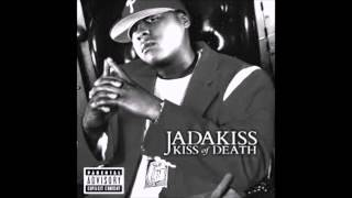 Jadakiss - Why Instrumental