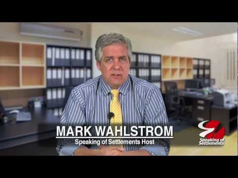 Wahlstrom Associates to partner with Settlement Planners Inc.