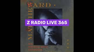 ZRadioAlbumCover