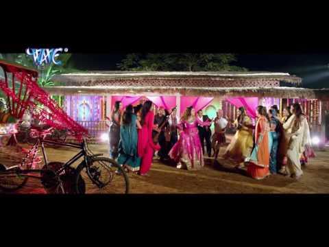 Super new bhojpuri songs 2017
