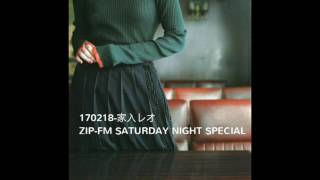 【ラジオ】170218-...