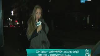 شاهد..ريهام سعيد تكشف لأول مرة عن وفاة شقيقها بسبب الإهمال الطبي