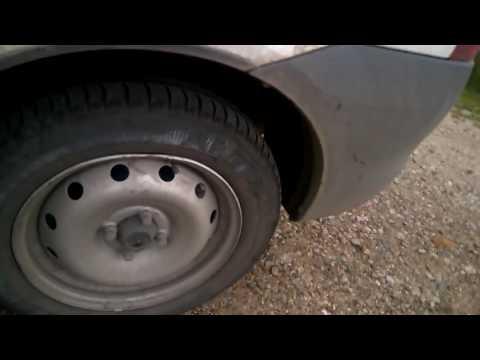 требования гибдд к шинам легковых автомобилей