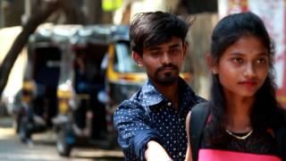 Dur Dur Chalali Mitwa Song - Sad Marathi Love Story