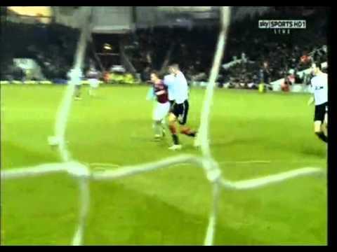 Champions League Match Highlights Video