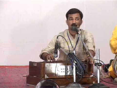 Jab Bhakt Nahi Honge Tribute to Guru Dr. Vijay Kapoor by Durgesh Upadhyay