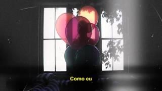 The Weeknd - The Birds (Part 1) [LEGENDADO/TRADUÇÃO]