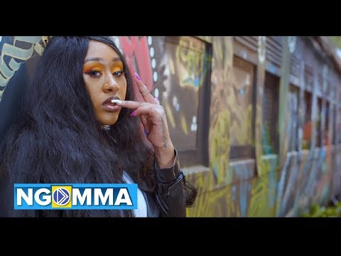 moon---simple-gyal-(official-music-video)