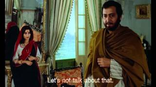 ghare-bhaire---a-satyajit-ray-film