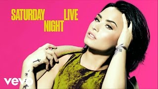 Baixar - Demi Lovato Cool For The Summer Confident Live On Snl Grátis