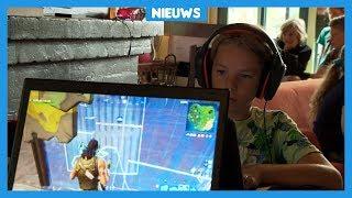 Kinderen geven veel geld uit aan extra dingen in games