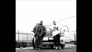 Littles ft Prodigy of Mobb Deep -  Nothing Like Family