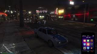 Grand Theft Auto V_20160216215647