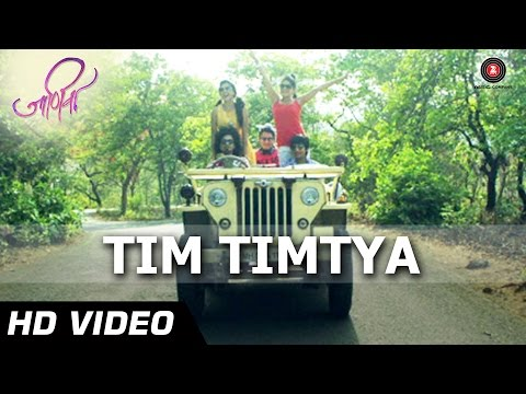 Tim Timtya | Janiva | Satya Manjrekar | Harshwardhan Dixit & Neha Kakkar