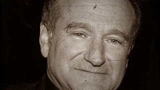 """Kaptan , Kaptanım"" Robin Williams anısına...(R.I.P Robin Williams)"