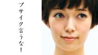 バラエティ番組に引っ張りだこの佐藤栞里ですが。。 【チャンネル登録】...