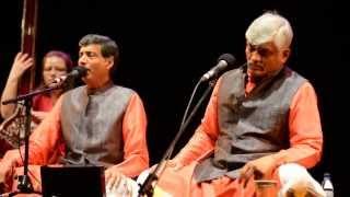 Gundecha Brothers Niranjan Nirakar 1